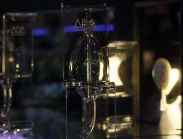AP-Glass-main.jpg