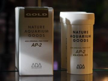 AP-Gold-main.jpg