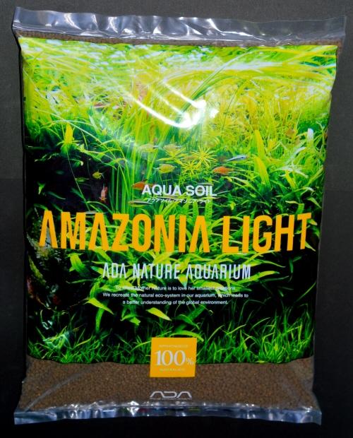 Amazonia_Light_20161103.JPG