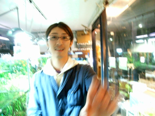 biyousisenpai9.jpg