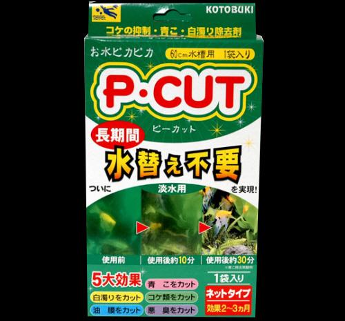 pcut0.jpg